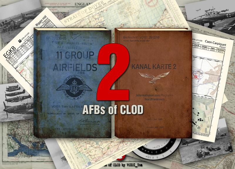 AFBs_of_Clod_poster2.jpg
