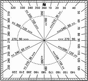 Compas_3.png