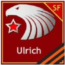 =SF=Ulrich аватар