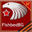 =SF=FishbedBG аватар