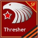 =SF=Thresher аватар