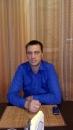 DENISKA аватар