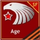 =SF=Age аватар